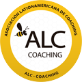 ALC Coaching